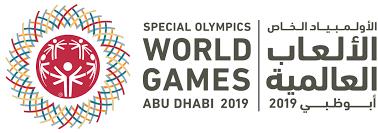 JJMM Abu Dhabi 2019