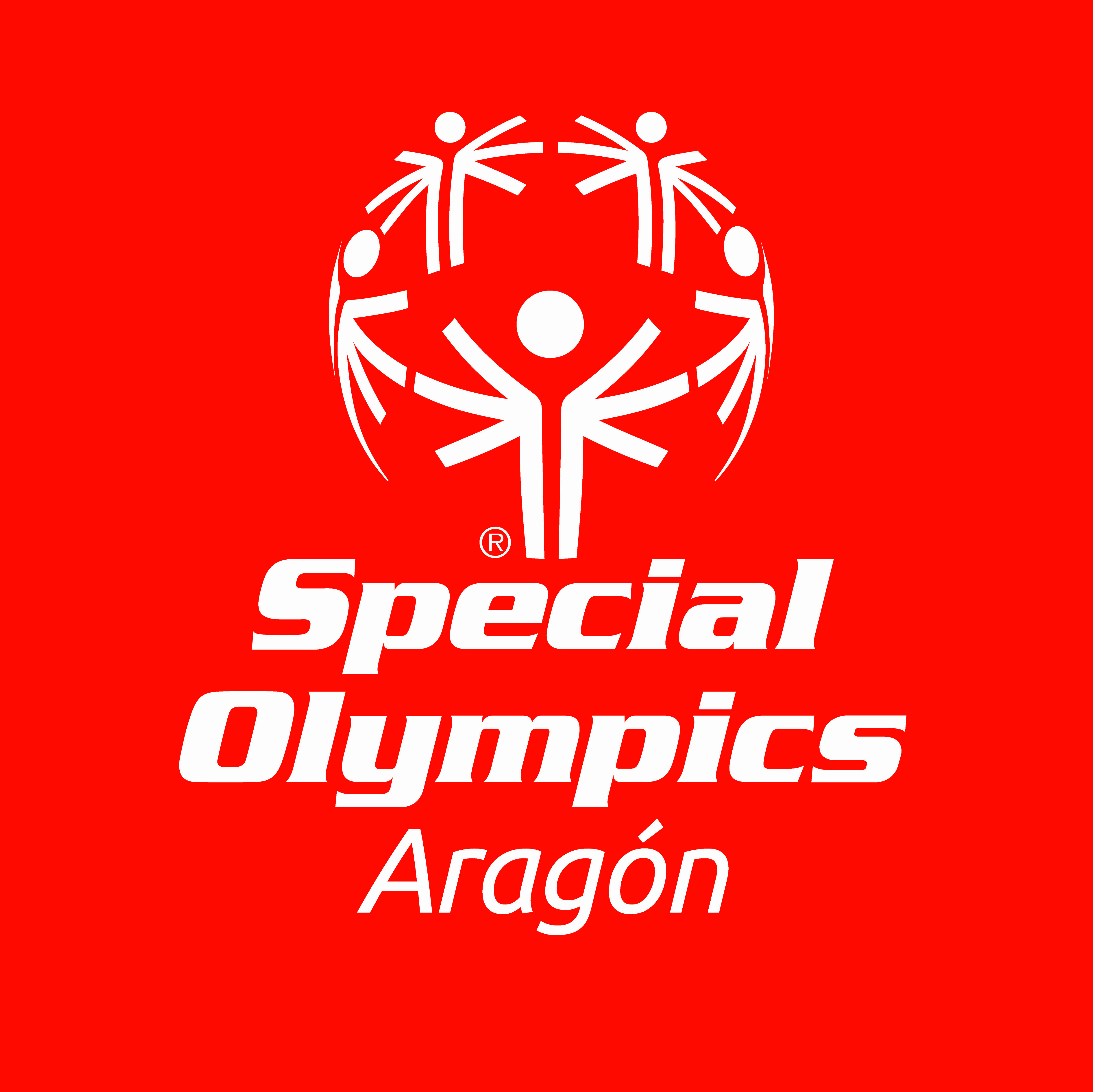 Special Olympics Aragón