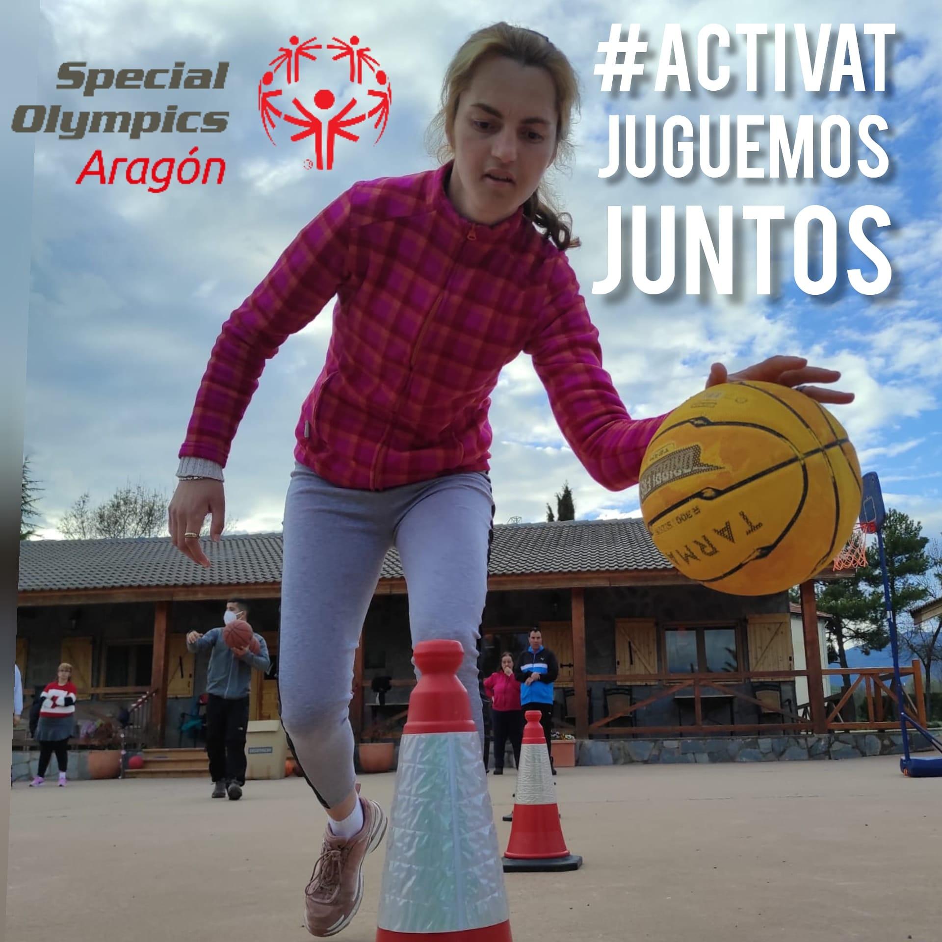 ActivaT:Juguemos Juntos